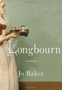 Longbourn by Jo Baker,- after Pride & Prejudice...  http://www.amazon.com/dp/0385351232/ref=cm_sw_r_pi_dp_euQCsb0ABEM18XB2