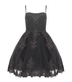 TED BAKER Metii Dress £699.00
