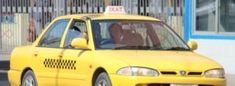 The prestige fatcor in taxis Online Gambling, The Prestige, Taxi