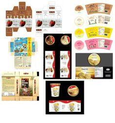 Ice Creams 2