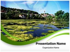 Make a professional-looking #Algae #powerpoint #presentation quickly without any #hassel. Download algae editable #ppt #template immediately at highly affordable price. Our royalty #free algae Powerpoint template could be used very relevantly for your upcoming #autotrophic organisms, organisms, algae #fuel and algal #biofuel, related #PowerPoint #presentations.