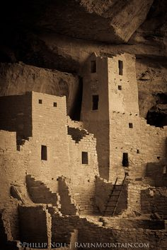 Mesa Verde National Park, Montezuma County, Colorado