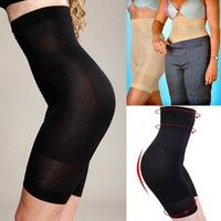 Cheap control panties, Buy Quality shapewear underwear directly from China waist trainer Suppliers: Hot Selling 2017 Women Body Shaper Sexy Slimming Shapewear Underwear Fat Burning Slim Shape High Waist Trainer Control Panties Pyjamas, Women's Shapewear, Underbust Corset, Gaines, Culottes, Tube Dress, Slim Pants, Madame, Bodysuit