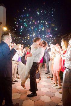 Weddy by Caroline Rico: Just Married!!!