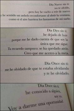 Baluarte .. Elvira Sastre