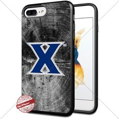 NCAA,Xavier MusketeersWood-Old-Dark-Pattern, Cool iPhone ... https://www.amazon.com/dp/B01NADT40Y/ref=cm_sw_r_pi_dp_x_O0nqybABWWJ8E