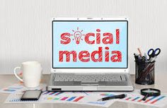 Are you ready to take action on your social media strategy? Just stay tuned with Skynet Technologies to make your branding journey easier.  #SocialMedia #SMM #SEO #InternetMarketing #OnlieMarketing #Ranking #Traffic #Facebook #Pinterest #WebDesign #SEO_Friendly Get in touch with us FB https://www.facebook.com/Websitedesignworldwide twitter  https://twitter.com/skynetindia G+ https://plus.google.com/100014131291245438673