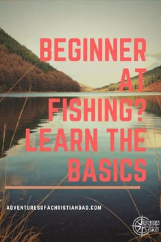 This is helpful. #fishinghacks