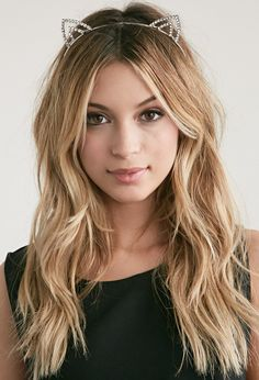 #MakeUp #Hair #Beauty