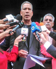 @HogarDeLaPatria : En #Anzoátegui se inauguró la Base de Misiones Fe y Alegría para atender más de 400 familias