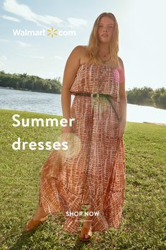 c976949ae6c52 One & Done. Women's Clothing at Walmart.com ...