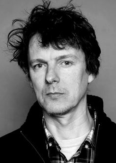 Michael Gondry - Director (Eternal Sunshine of the spotless Mind)