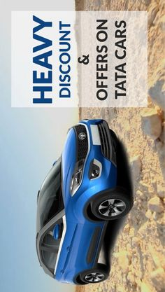 Check out Heavy Discount and Offers on Tata Cars and SUVs. See how much you can save on the purchase on a new Tata model Manual Transmission, Automatic Transmission, Automotive Specialist, Tata Cars, Suzuki Wagon R, Tata Motors, Compact Suv, Diesel Engine, Honda