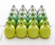 Heath Ceramics 2015 Summer Seasonal collection
