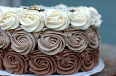buttercream - Google Search