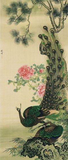 岡本秋暉 - Wikipedia