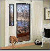 superior dog doors at great sale prices we offer a huge pet door selection for in doors walls and sliding glass power pet electronic