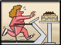 Humor In Dites & Fitness Funny Pictures-Idea-Cake-women-funny images-funny photos Weight Loss Inspiration, Fitness Inspiration, Humor Ingles, Funny Images, Funny Photos, Humorous Pictures, Hilarious Pictures, Fitness Memes, Funny Fitness