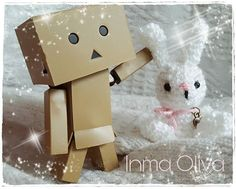 #amigurumi #crochet #ganchillo #lana #algodon #handmade #adorable #ternura  #babydoll  #adorable #hilaturaslm #artesanato #hechoamano #baby #handicraft  #քարգահակար #häkeln #вязанне кручком #плетене на една кука #háčkování  #heegeldama #вязаниеназаказ крючком #diy #minidress #minidoll #handmadetoys #hechoconamor #doll #crocheter #craft #handicraft #danbo