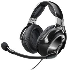 25dffc759c5 11 Best Aviation Headsets images