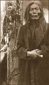 Image result for shaman woman