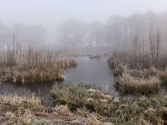 Zeijen (Drenthe)