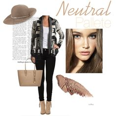 Fall Clothes 2014 Pinterest Fall Outfits Fall Wint