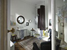 Badkamer Axor Urquiola : Beste afbeeldingen van klassieke badkamers bathroom ideas