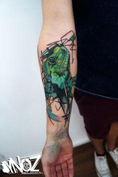 @dynoz.art.attack//street.art.style.water dragon/alternative art/done@eisenherz.tattoo.studio.magdeburg/germany