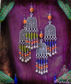 Hey, I found this really awesome Etsy listing at https://www.etsy.com/listing/249040581/sale-antique-silver-moroccan-arch