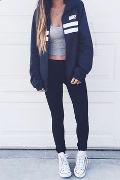Every girl is looking for cute outfits for school this fall. Teens, pre-teens, and tweens alike want to look their best for the new school year. From cute dresses to cool jeans outfits to adorable skirts, our kids want to keep up with the fashion for back to school.https://dee-trade.com/astra?1151044993