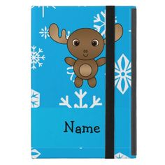 >>>Hello          Personalized name moose sky blue snowflakes covers for iPad mini           Personalized name moose sky blue snowflakes covers for iPad mini we are given they also recommend where is the best to buyDiscount Deals          Personalized name moose sky blue snowflakes covers f...Cleck See More >>> http://www.zazzle.com/personalized_name_moose_sky_blue_snowflakes_ipad_case-256250840879934149?rf=238627982471231924&zbar=1&tc=terrest