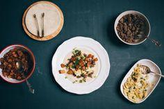 breakfast tacos5601-2.jpg