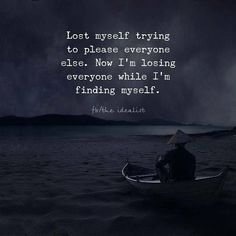 It'S not a loss strong quotes, true quotes, english quotes, deep thoughts, Loss Quotes, Sad Quotes, Wisdom Quotes, Motivational Quotes, Inspirational Quotes, Cute Quotes For Life, True Quotes About Life, Strong Quotes, Positive Quotes