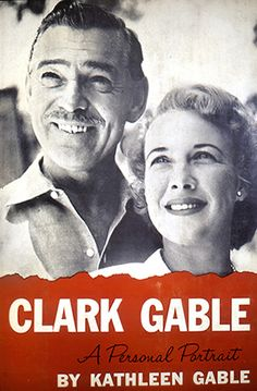 Legendary Clark Gable :: Misc :: Gable's Death Portia De Rossi, Holiday Tops, Vivien Leigh, Clark Gable, Paul Newman, Gone With The Wind, Us History, Elizabeth Taylor, Old Hollywood