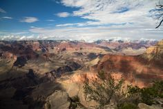 Grand Canyon View #grandcanyon http://hikersbay.com
