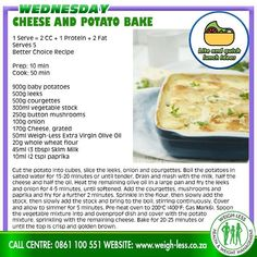 Weigh-Less Better Choice Recipe Healthy Eating Recipes, Healthy Meal Prep, Vegetable Recipes, Beef Recipes, Cooking Recipes, Dip Recipes, Yummy Recipes, Healthy Life, Recipies
