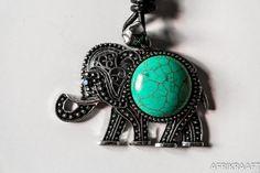 fashion elephant ▲ Via Afrikraaft look www.pinterest.com/afrikraaft/ ▲ #Fashion △ #Gypsy △ #egyptian △ #Bracelets △ #Accessories △ #ancient △ #antic #gold △ #golden △ #turquoise #Stylist #Stylish✿⊱╮