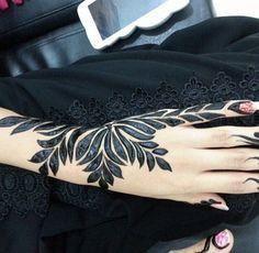 Palm Mehndi Design, Mehndi Designs Book, Mehndi Designs For Beginners, Modern Mehndi Designs, Mehndi Design Pictures, Mehndi Designs For Fingers, Beautiful Mehndi Design, Bridal Mehndi Designs, Simple Mehndi Designs