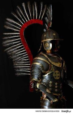 European Armor/Armour, Examples from 14th-19th century, Collected Set - Imgur
