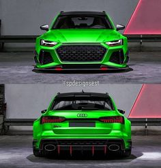 Audi Rs3, Audi A6 Rs, Automotive Industry, Automotive Design, Jackson, Volkswagen Group, Car Wrap, Car Wallpapers, Sexy Cars