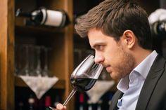 Weininsel Tour in Frankfurt: Genießen Sie eine Weinprobe mit Verkostung - miomente