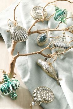 Interior Design Ideas: Christmas Design Ideas