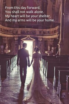 Wedding Wishes Quotes | http://memorableweddingideas.blogspot.com/2014/05/wedding-wishes-quotes.html