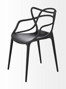 Kartell Masters-tuoli | OLD_Kalusteet | Stockmann.com