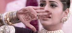 Nakul Mehta, Surbhi Chandna, Om, Movie, Models, My Favorite Things, Tattoos, Templates, Tatuajes