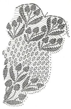 Diy Crafts - View album on Yandex. Crochet Placemat Patterns, Crochet Tablecloth Pattern, Crochet Doily Diagram, Crochet Mandala Pattern, Crochet Flower Patterns, Dress Patterns, Crochet Carpet, Crochet Home, Crochet Table Topper
