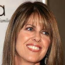 Pam dawber people page pinterest wallpapers for How did mark harmon meet pam dawber
