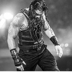 Roman Reigns Wwe Champion, Wwe Superstar Roman Reigns, Wwe Roman Reigns, Roman Reigns Workout, Roman Reigns Superman Punch, Beautiful Joe, Gorgeous Men, Roman Regins, Eddie Guerrero
