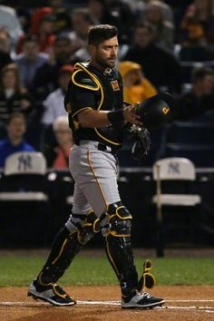 CERVELLI Pittsburgh Pirates Baseball, Pittsburgh Sports, Pirate Pictures, Jolly Roger, Home Team, Team Player, Team Usa, Good Looking Men, Penguins